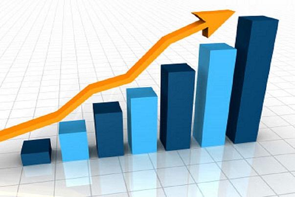 Économie mondiale : le potentiel de croissance future source de préoccupation, malgré une progression projetée à 3,1 % en 2018