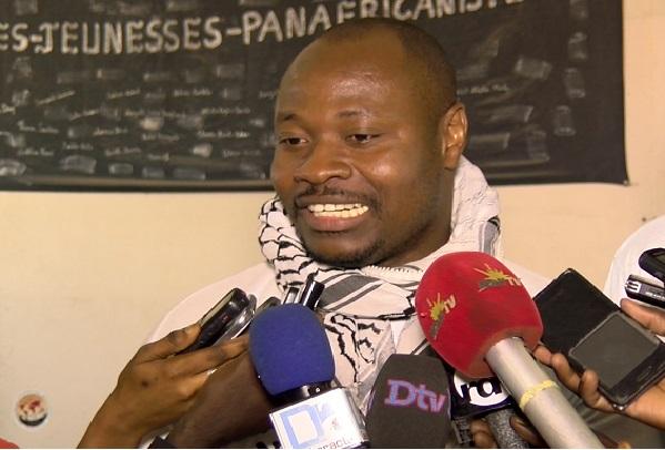 Litige foncier à Malicounda : le Maire dément, JOG JOTNA et FRAPP déposent une liste dequestions sur sa table