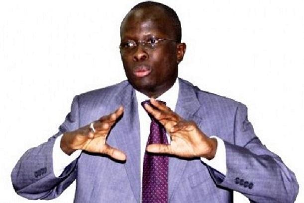 Champ politique sénégalais: après une large concertation, une forte coalition bientôt dévoilée
