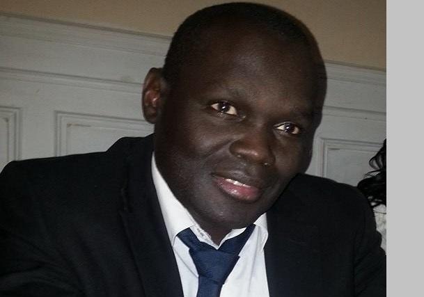 Crise au Mali : le recours à la force mérite mille réflexions par la CEDEAO