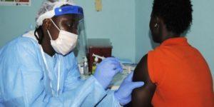 Santé : quand la prise en charge devient un vrai calvaire pour les malades