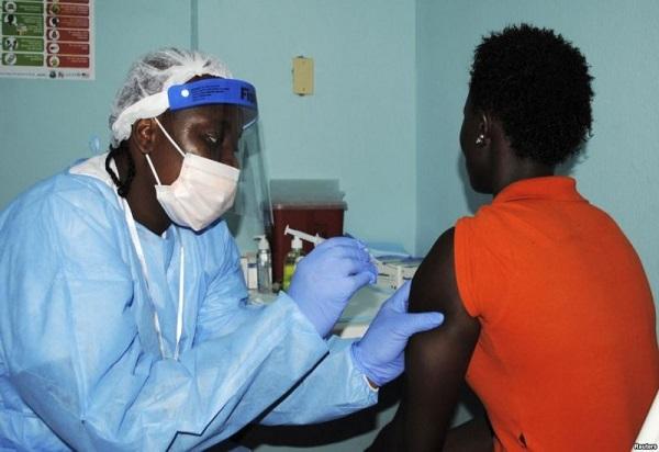 Santé : aider la CEDEAO à améliorer les réseaux de surveillance et de riposte contre les épidémies dans les états membres