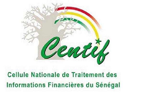 Procédure enclenchée contre Cheikh Hadjibou Soumaré : la CENTIF dément le quotidien sénégalais « l'Observateur »