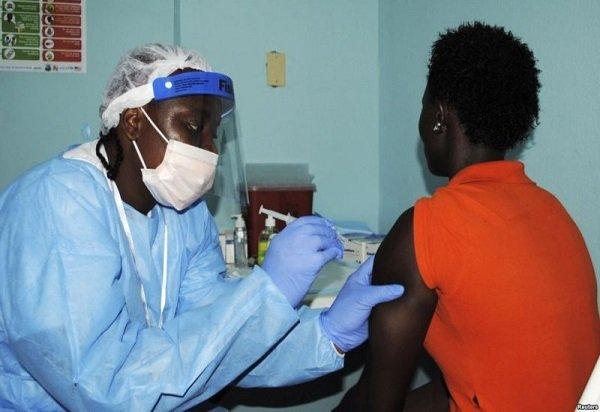 Covid 19: Vaccination, une prouesse mondiale inédite. Qui dit mieux? (Par Aly Saleh)