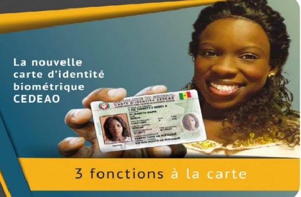 La CEDEAO entame une Campagne de Plaidoyer et de Sensibilisation sur la carte ENBIC et la Lutte contre la traite des personnes