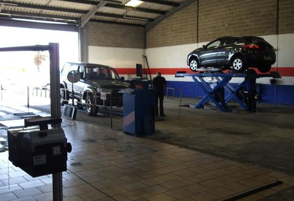 Contrôle technique des véhicules : Macky Sall prône  la tolérance zéro