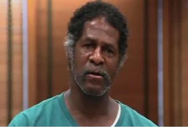 Emprisonné à tort pendant 31 ans, il n'a obtenu à ce jour que 47 mille francs CFA de dédommagement