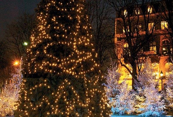 Noël : La  fête du mystère de l'incarnation, que l'on cherche à rabaisser !