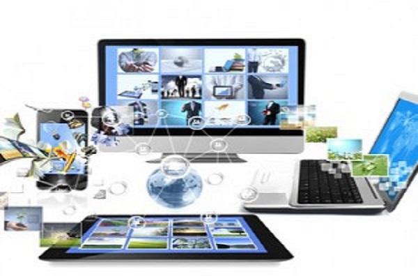 Nouvelles technologies : Lancement des plateformes numériques de l 'UCAD