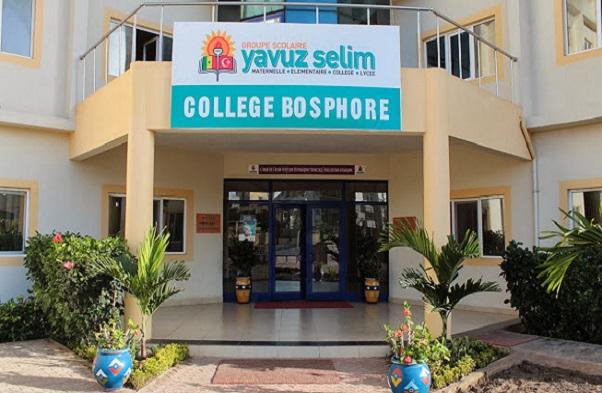Coup d'état réussi de Recept Tayip Erdogan Les écoles turques « Yavuz Selim » changent de gestionnaires