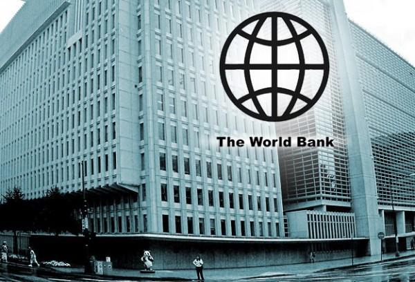 Economie mondiale : une croissance faible de (+3,4%) prévue en 2017