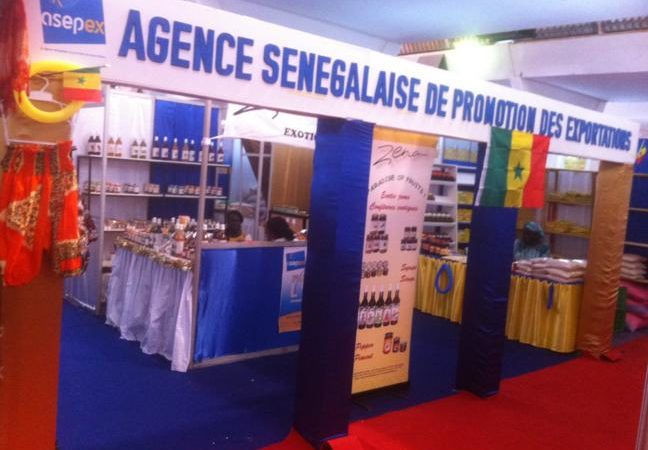 Pour accéder au marché canadien : les exportateurs sénégalais en renforcement de capacités avec l'ITFC
