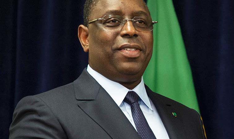 Nouveau gouvernement : les entrants et sortants de la nouvelle équipe de Macky Sall