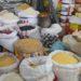 Indice de la FAO : une hausse des cours mondiaux des produits alimentaires notée en juillet