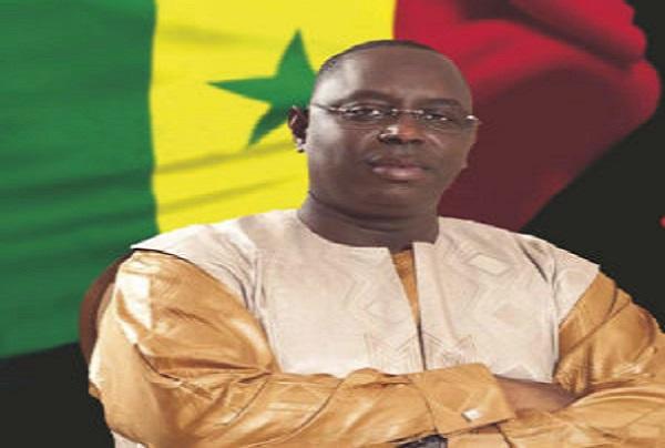 Nominations : Après le remaniement ministériel, Macky remanie des Directions stratégiques