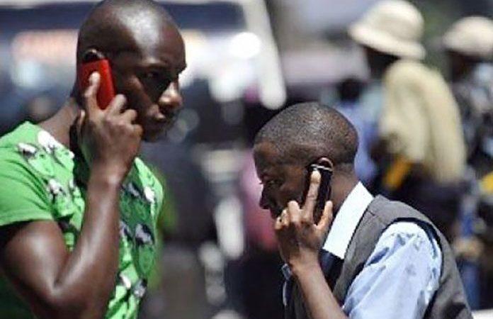 Téléphonie : le Bénin rejoint la zone du « free roaming » ouest africain