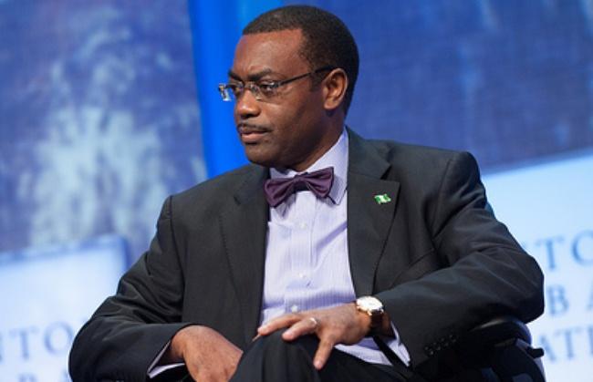 Banque africaine de développement : le Dr Akinwumi Adesina rempile à la Présidence du Groupe