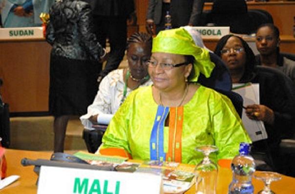 Edition prévue à Bamako: Comment le Groupe Allafrica compte marquer la célébration de la journée internationale de la femme