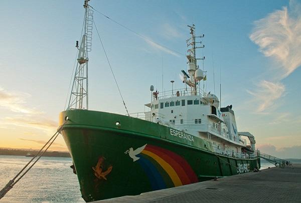 Pêche illicite : en 11 semaines, 37 navires inspectés, 13 en situation illégale, 11 arraisonnés…Un bilan qui en dit long sur une faiblesse sous régionale