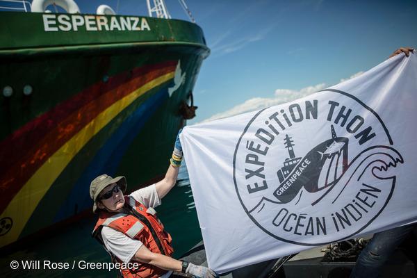 Pêche : rejet du Sénégal de la demande de licences pour 52 nouveaux navires de pêche industrielle étrangers