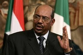 Soudan/Jordanie Al-Béchir, le téméraire, fait fi de la CPI et prend part au sommet de la Ligue arabe