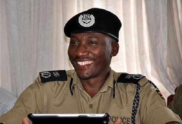 Ouganda : Le FBI sur les trousses des meurtriers d'Andrew Felix Kaweesi