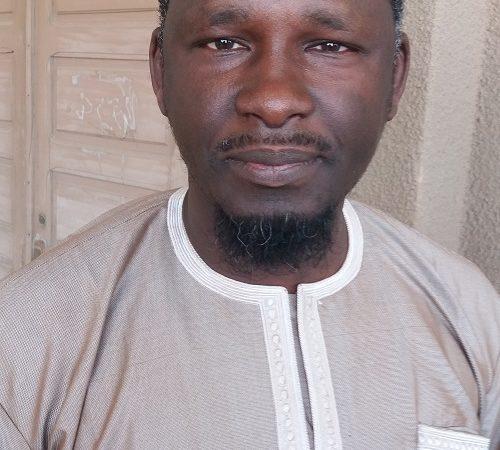 Elimane Haby Kane, expert en Gouvernance : « On ne peut pas dire aujourd'hui que les ressources naturelles appartiennent réellement au Sénégal »