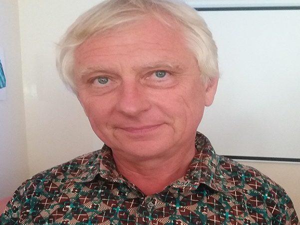 Pr Eric Huysecom, archéologue (Université de Genève) : « L'Afrique a participé largement à l'histoire des grandes inventions dans le monde »