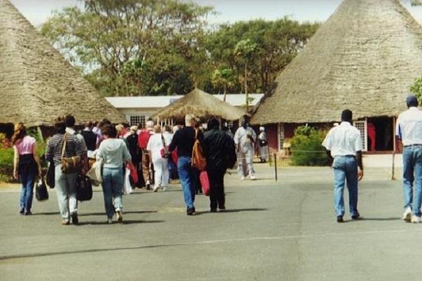 Tourisme en Casamance : l'espoir renaît auprès des acteurs du secteur