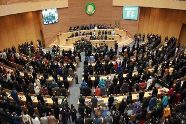 Union Africaine  Le Maroc chargé d'assurer la coordination des affaires de l'immigration