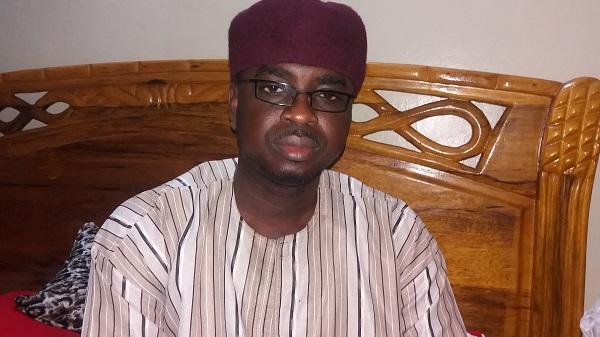 Imam Cheikh Omar Kouta, président de l'Asvie : « Avec le nouveau régime, l'environnement des affaires est favorable au privé sénégalais en Gambie »