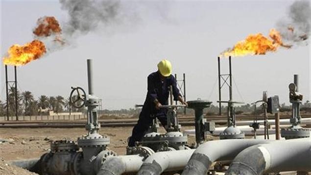 16ème Africa Independents Forum : L'industrie pétrolière et gazière de l'Afrique en conclave   en mai