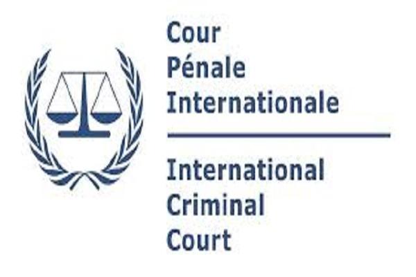 Affaire Yekatom et Ngaïssona: la Chambre préliminaire II de la CPI confirme une partie des charges de crimes de guerre et de crimes contre l'humanité