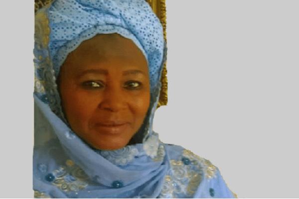 New African Woman Awards 2017 Fatoumata Jallow-Tambajang, la ministre des Affaires féminines de Gambie, Femme africaine de l'année, les autres lauréates connues