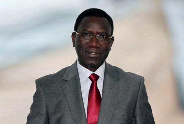 Collectivités territoriales : la commune de Meckhé dans le peloton de tête des plus performantes du Sénégal