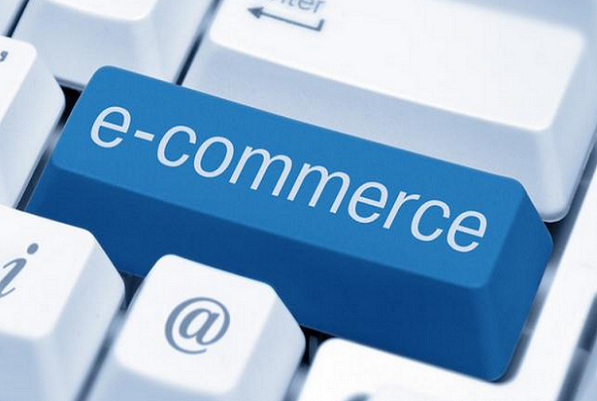 E-commerce : quand le consommateur africain fait confiance au virtuel