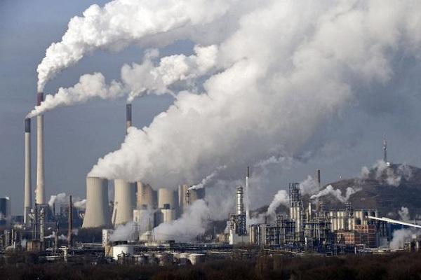 Santé : plus d'un million de personnes meurent prématurément en Afrique à cause de la pollution