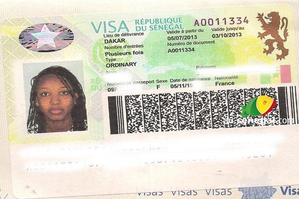 CEDEAO : sensibilisation sur l'importance de la carte d'identité biométrique nationale et de la lutte contre la traite des personnes
