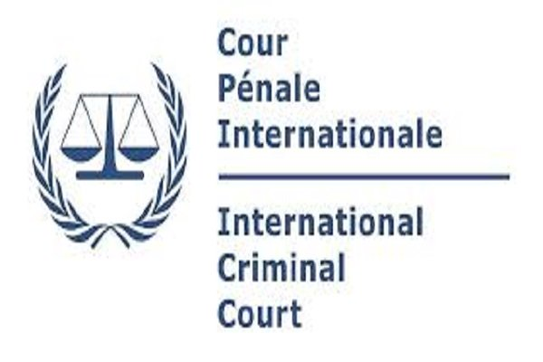 Justice/crimes de guerre et crimes contre l'humanité : le Mali livre un présumé djihadiste à la CPI