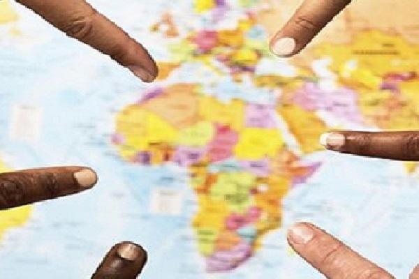Solutions africaines pour l'essor de l'Afrique : la jeunesse appelée à formuler des projets par la Banque Mondiale