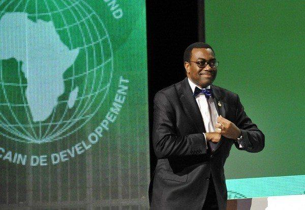 EPSA : un 7e prêt de la BAD et du Japon pour renforcer le secteur privé en Afrique