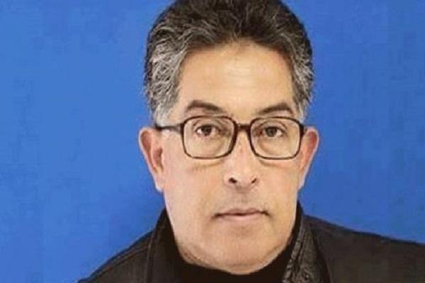 Maroc Cinq suspects arrêtés dans l'affaire du Meurtre du photographe de la MAP