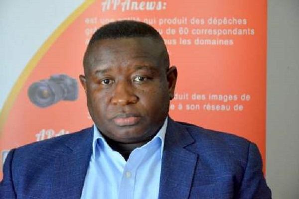 Sierra Leone : un ex chef d'Etat devenu opposant en croisade contre la corruption