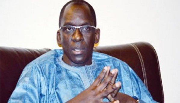 Santé-Sénégal: «Le dispositif de lutte contre le coronavirus est au point», selon Abdoulaye Diouf Sarr, le ministre de la Santé
