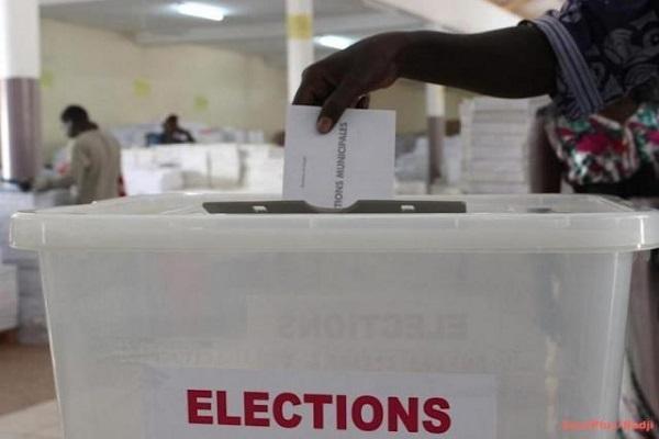 24 Février 2019 – 23 Février 2020 : Il y a 1 an se tenait au Sénégal une élection présidentielle dont le résultat était programmé à l'avance