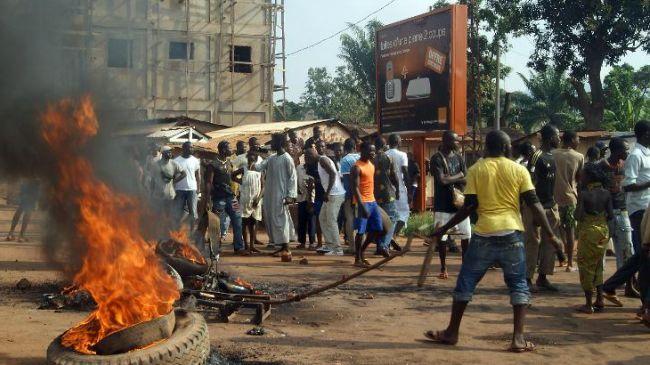 Violences commises dans le conflit armé en RDC :  Amnesty International  lance une campagne pour obtenir justice et réparation pour les victimes
