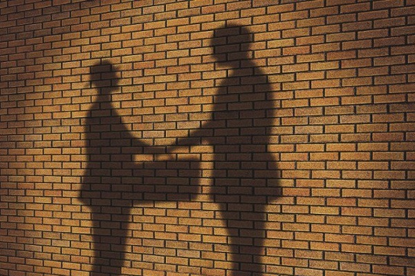 Actualité marquante de la lutte contre la corruption : Transparency international partage les lacunes juridiques et juridictions secrètes favorisant  la corruption