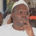 Élections Locales à Dakar : Le bateau Taxawu Dakar tangue dangereusement