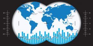 Impact du coronavirus (COVID-19) :  les bourses plus que jamais le baromètre d'une économie mondiale très touchée ( BRVM)