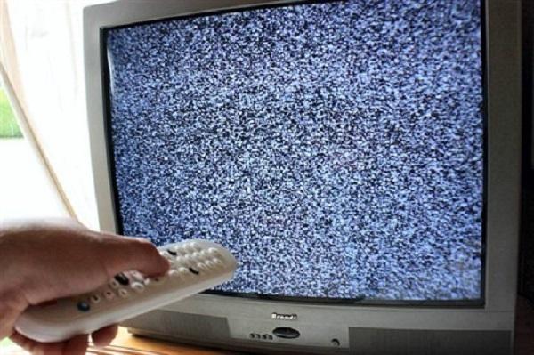 Louga : plusieurs localités desservies par des câblodistributeurs, privées de télévision depuis hier